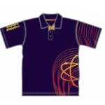 polo_front_287547156